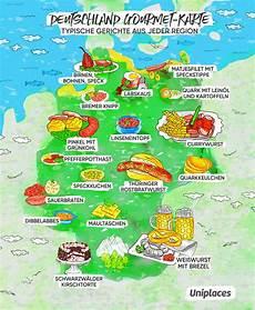Typisch Deutsche Gerichte - 17 deutsche gerichte die du kennen solltest uniplaces