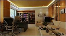 Ruangan Kantor Interior Kontraktor Dan Jasa Desain