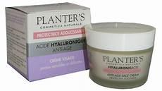 Planter S Creme Visage Anti Age Peaux Sensibles 50ml