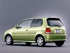 Honda Youngtimer Ein Neuer Honda Logo Muss