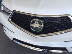 love the new 2017 mdx acura dchtustinacura yelp