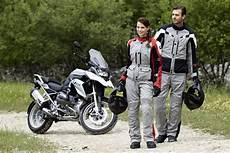 motorrad kleidung bmw