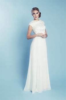 robes de mariee robes de mariees pas cher