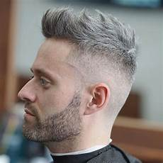 35 best haircuts and hairstyles for balding men 2019 guide