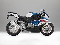 2017 Bmw S1000rr Review