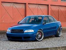1997 audi a4 information and photos zomb