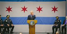 rahm emanuel proposes more police and mentors to stop chicago s cascading violence the new
