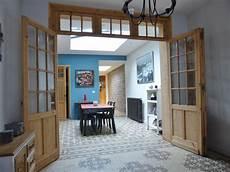 cout travaux renovation maison ancienne r 233 novation d une maison ancienne 1930 224 mouvaux pr 232 s de