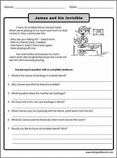free tale worksheets for 3rd grade 15002 reading comprehension worksheets 3rd graders reading comprehension worksheets reading