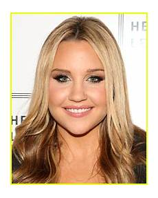 amanda bynes 2021 celebrity gossip and entertainment news just jared page 2
