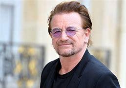 Bono Vox