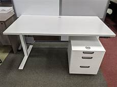 san diego home office furniture height adjustable home office kit work at home used