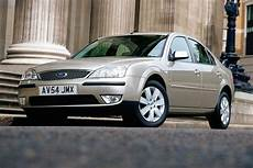 ford mondeo 3 future classic ford mondeo mk 3 honest