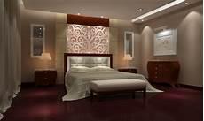 illuminazione stanza da letto come illuminare da letto e guardaroba con le