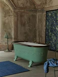 baignoire style ancien 40 photos d int 233 rieur de la baignoire ancienne