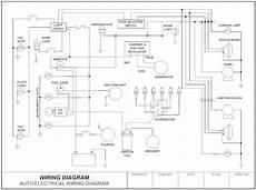 exle image wiring diagram auto diagram electrical diagram circuit diagram