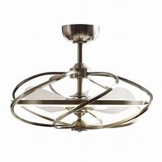 27 quot bucholz ceiling fan with led lights modern chandelier