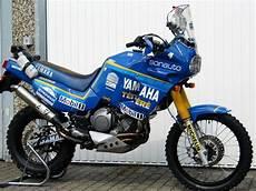 yamaha tenere 750 yamaha ten 233 r 233 750 yamaha bikes bike trail