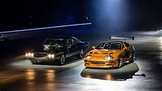 Fast Furious Live - fast furious live review entertainment focus