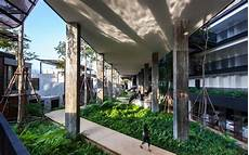diese 6 architektur projekte orientieren sich an den feng