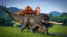 Malvorlagen Jurassic World Evolution Save 60 On Jurassic World Evolution On Steam