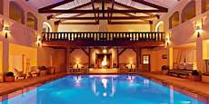 Wellness Hotels Deutschland - top10 list wellness hotels with spa and thermal bath in