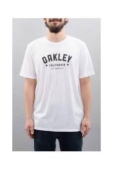oakley lunette oakley et v 234 tement streetwear