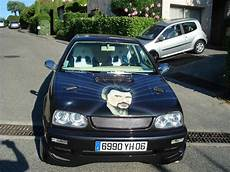 voitures johnny hallyday johnny fan d hallyday la voiture version tuning d un fan
