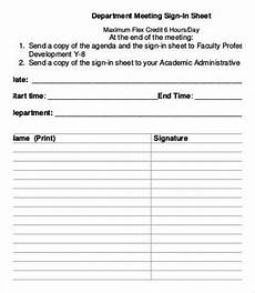meeting sign in sheet template 13 free pdf documents download free premium templates