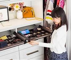 Kondo Kleiderschrank - ihr wollt auch sofort aufr 228 umen wie kondo diese