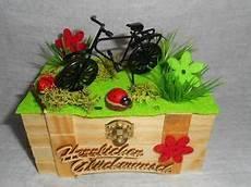 fahrrad zubehör geschenk geschenke f 252 r frauen geschenkbox geldgeschenk fahrrad