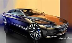 2020 luxury cars best photos 2020 luxury cars best photos 4 cars bmw concept bmw concept