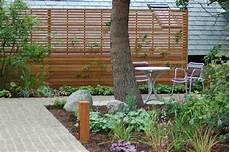 High Garden Screening Ideas Search Garden