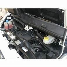 2009 fiat ducato 250 130 multijet 2 3 d diesel motor