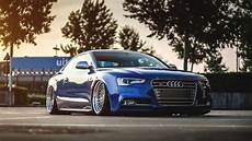 audi a5 s5 rs5 tuning compilation