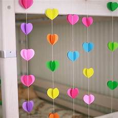 Home Decor Ideas For Anniversary by Room Decorations Ideas For Anniversary