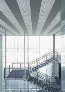 panneau rayonnant plafond