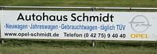 opel schmidt ehrenburg unsere sponsoren sc ehrenburg