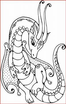 Dragons Malvorlagen Zum Ausdrucken 15 Dragons Malvorlagen Zum Ausdrucken Rooms Project