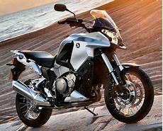 honda 1200 crosstourer 2015 fiche moto motoplanete