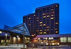conference venue details cardiff marriott hotel cathays