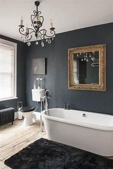 Black And Blue Bathroom Ideas 30 Astonishing Black Bathroom Designs