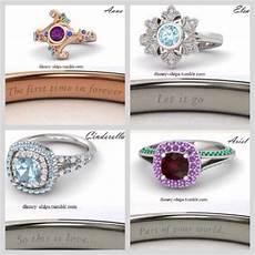 disney princess wedding rings disney d pinterest