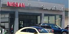 comparatif garage auto garage des lovats yverdon garage vw skoda nissan