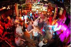 disco in amsterdam ra winston amsterdam nightclub