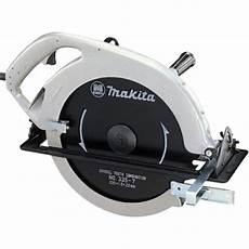 makita 5103 n circular saw globall hardware machinery