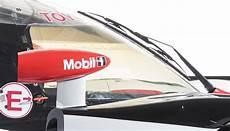 Parabrisas Auto Le Mans Importancia Diferencias Atracci 243 N360