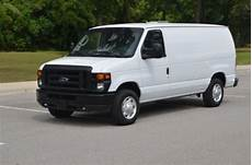 how make cars 1999 ford econoline e150 security system find used 2009 ford econoline cargo van e150 high security great condition in baton rouge