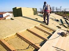 isolation thermique toiture proc 233 dez 224 l isolation thermique de votre toiture uniso