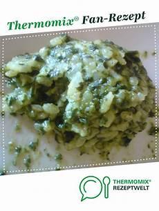 kürbis risotto thermomix spinat risotto rezept hauptgericht in 2019 rezepte
